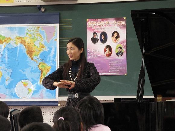 20101130北九州花房小高橋2.jpg