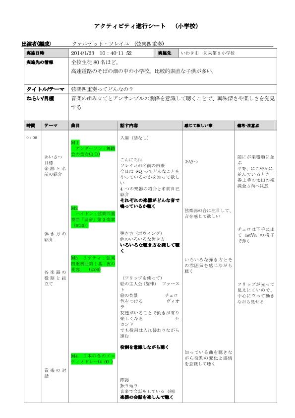20140123ソレイユいわき-page1.jpg