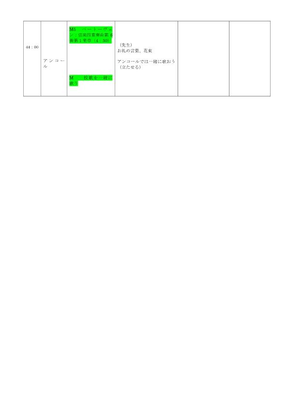 20140123ソレイユいわき-page2.jpg